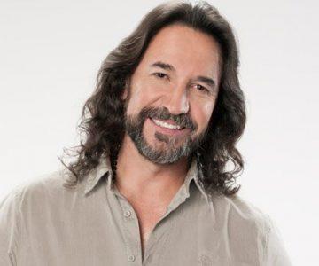 ¡Marco Antonio Solís suma nueva fecha en Chile!