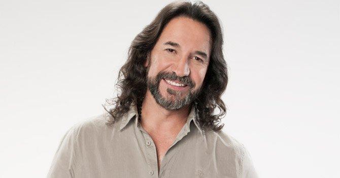 Resultado de imagen para Pablo Montero graba tema con Marco Antonio Solís