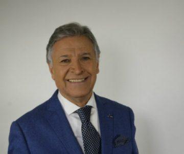 Nuestro Pablo Aguilera fue entrevistado en el diario La Hora