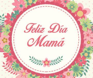 GANADORAS: ¡Radio Pudahuel tiene un nuevo concurso para el Día de la Madre!