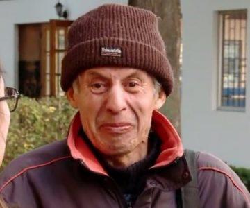 """Conmovedor relato de hombre asaltado protagonizó """"En su propia trampa"""""""