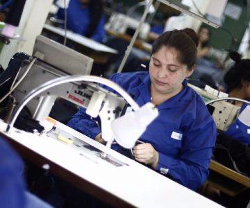 Bono Trabajo Mujer y Subsidio al Empleo Joven: más de $5 mil millones no han sido cobrados
