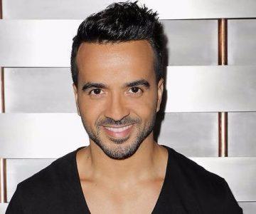 Luis Fonsi será el primer invitado al nuevo programa de Diana Bolocco