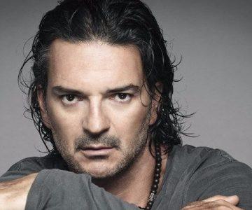 Abren nuevas localidades para los conciertos de Ricardo Arjona