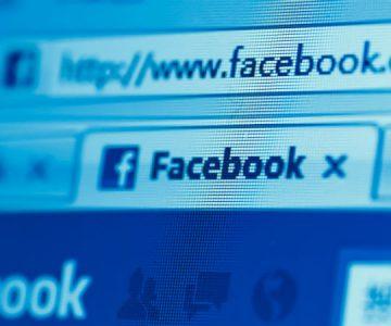 Fundador de Facebook revela el grave daño que le hacen las redes sociales a los niños