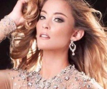 """""""El mar le pertenece a Bolivia"""": Miss Chile se refiere al conflicto marítimo y desata gran polémica"""