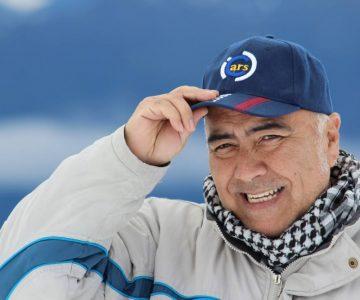 Marco Álvarez, quien trabajó en nuestra emisora, fue asesinado en Cartagena