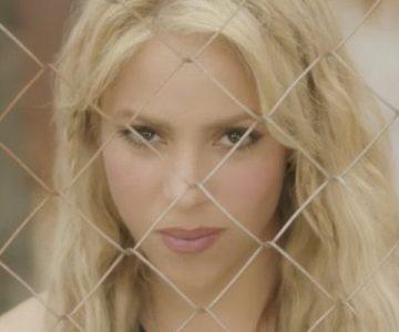 Shakira regresaría a Chile a fines del 2018