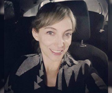 """""""En ningún caso quise atacar a los hombres"""": las palabras de Jenny Cavallo tras su rutina en Viña"""
