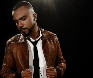 ¡Alexandre Pires lanza nueva canción!