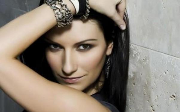 Laura Pausini  será coach en 'La Voz... México'
