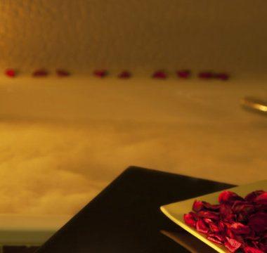 Baño del Amor