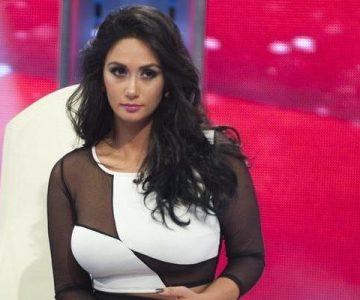 Pamela Díaz aclara que jamás pedirá disculpas a Carola de Moras
