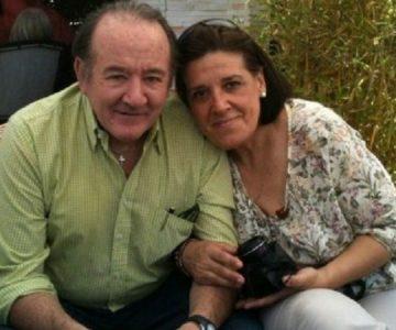 Revelan la razón del asesinato de la prima de Carolina Arregui