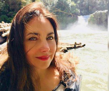 La fotografía de Mónica Godoy que preocupa a sus seguidores