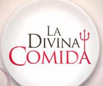 """Estos son los primeros invitados confirmados a """"La divina comida"""""""