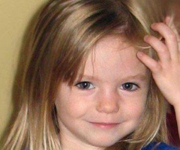 Investigador asegura que sabe dónde y cómo murió Madeleine McCann