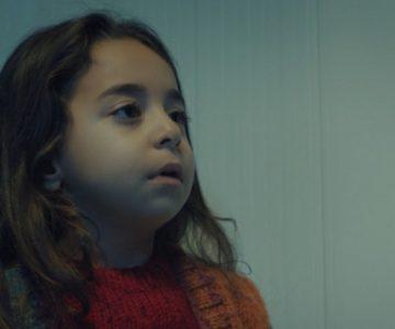 """La conmovedora escena en """"Madre"""" que emocionó a los televidentes"""