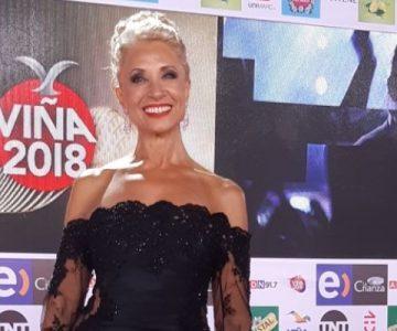 Loreto Valenzuela denunció a reconocido director teatral de abuso sexual
