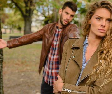 AUDIO/ Comenzó un negocio con su pareja… pero fue un gran error