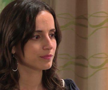 """Este spoiler volvió a surgir tras la muerte de Laura en """"Verdades Ocultas"""""""