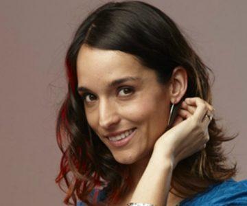 María José Bello revela el sexo de su bebé en íntimo baby shower