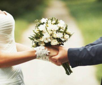 AUDIO/ Palomita no está segura si debería casarse