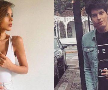 Ignacio Lastra y Silvina Varas confirmaron su reconciliación