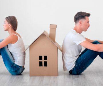 AUDIO/ ¿Es posible tener una buena relación con un ex?
