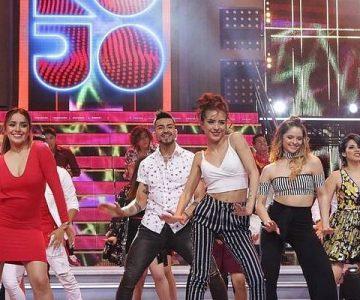 """Ganadora de la segunda temporada se incorpora a """"Rojo en Vacaciones"""""""