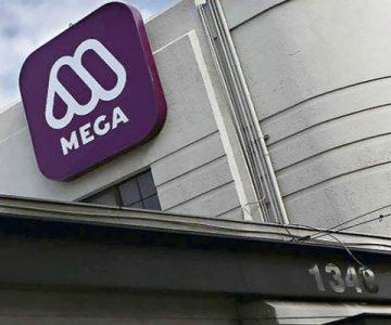 Este programa de concursos de Mega volverá a la pantalla