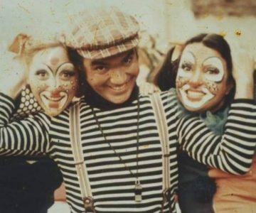 Fallece la «Tía Huchipirichi», querida integrante del programa «Los Bochincheros»