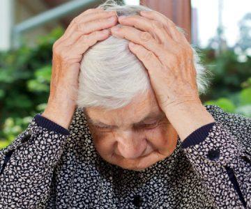 Organización Mundial de la Salud entrega consejos para prevenir la demencia