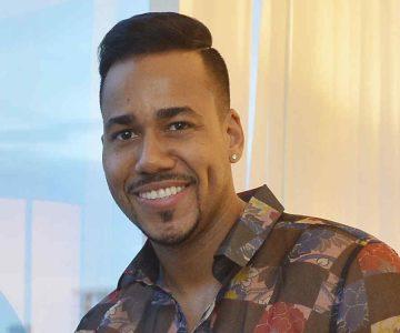 Romeo Santos comparte éxito de Myriam Hernández en sus redes sociales