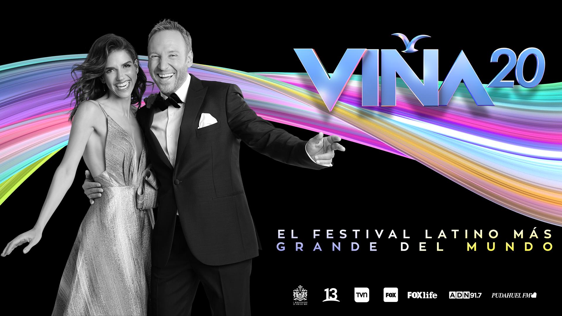 Festival de Viña 2020: Daddy Yankee y Maroon 5 podrían llegar a la Quinta Vergara