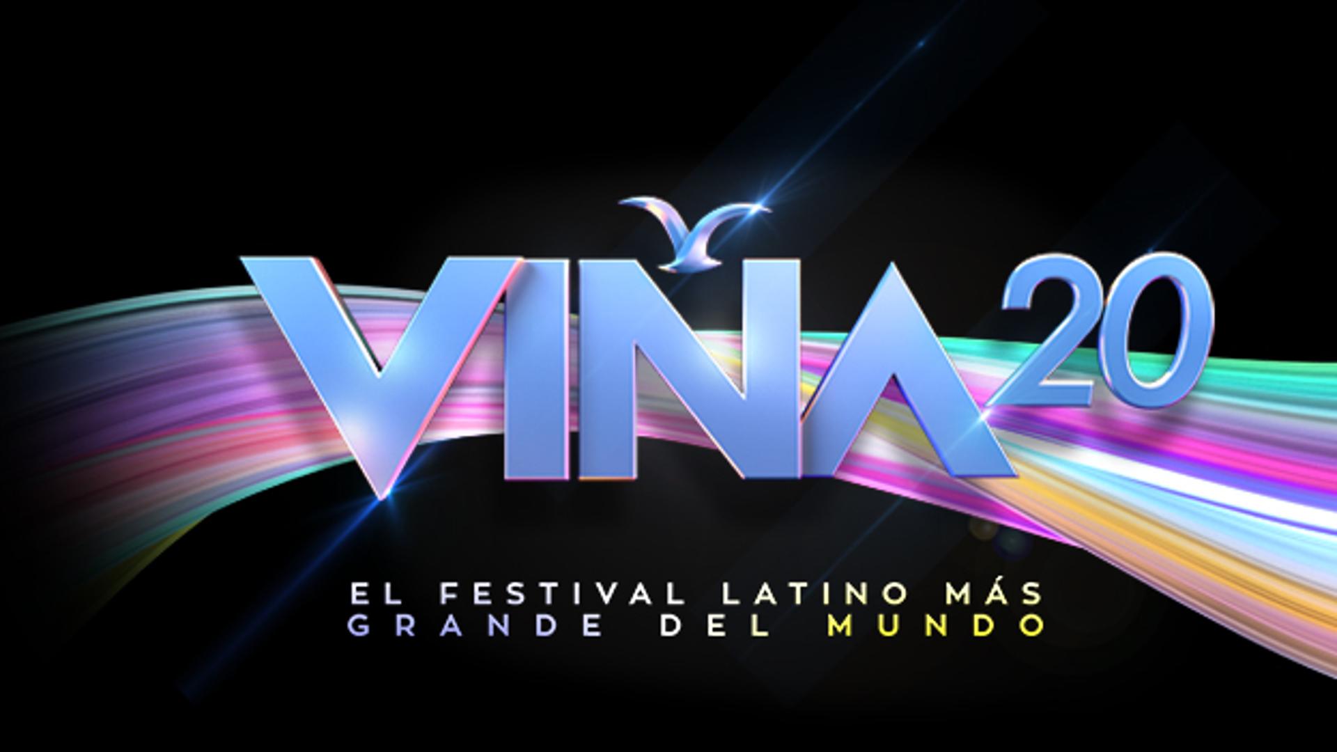 Festival De Viña 2020 En Vivo.Vina 2020 Se Confirman Humoristas Y Un Nuevo Artista