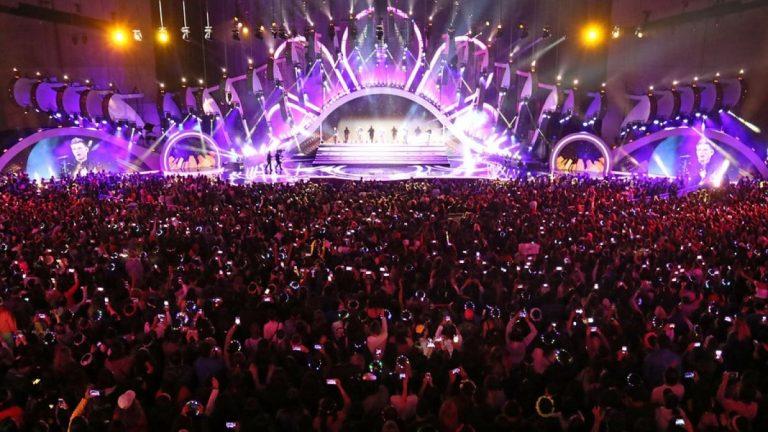 Viña 2020 anuncia su cartelera diaria y sorprende con noche de chilenas