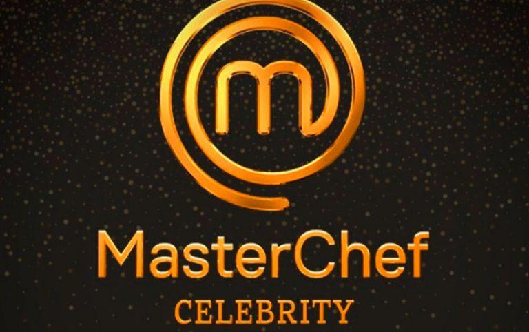 Masterchef Celebrity suma a dos nuevos participantes: Carlos Zárate y César Campos