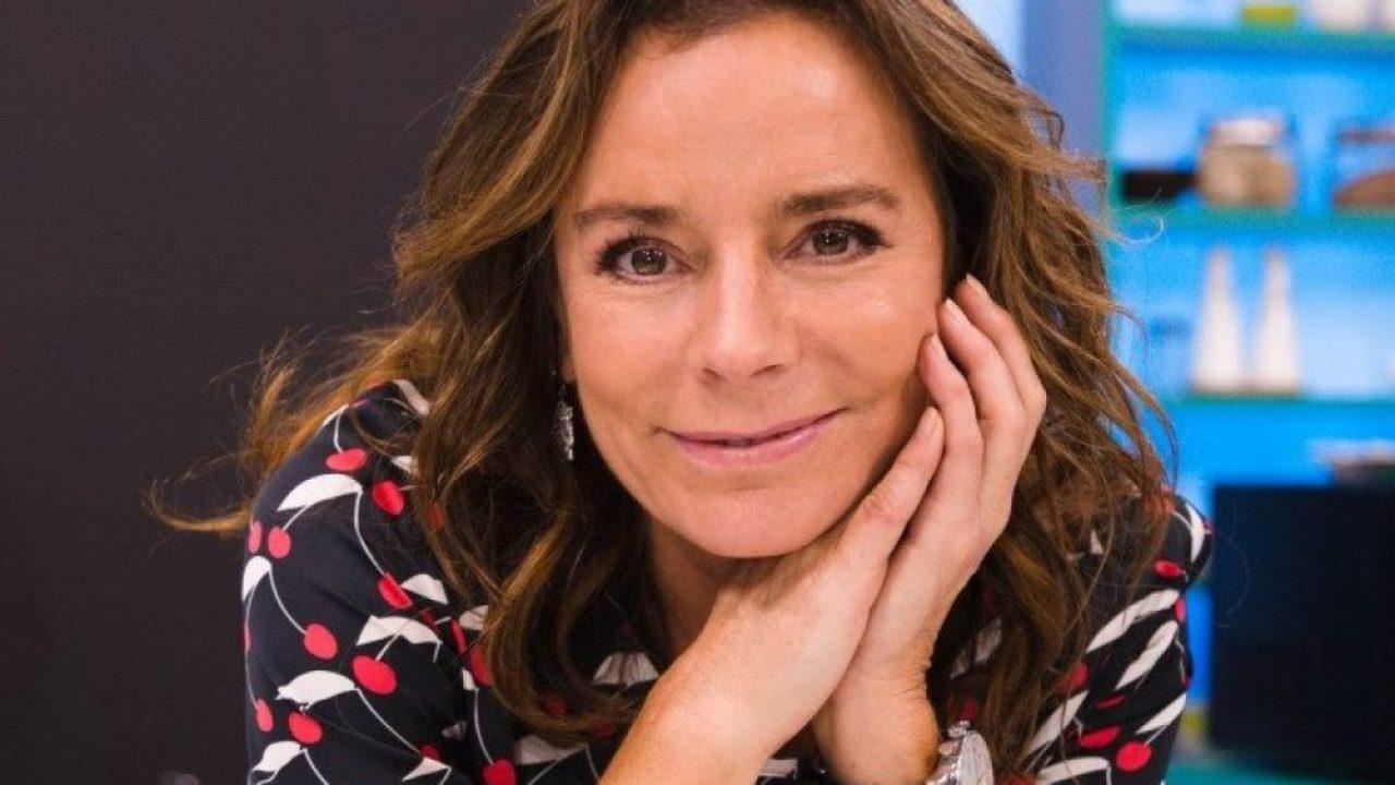 Kathy Salosny
