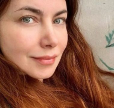 Mónica Godoy