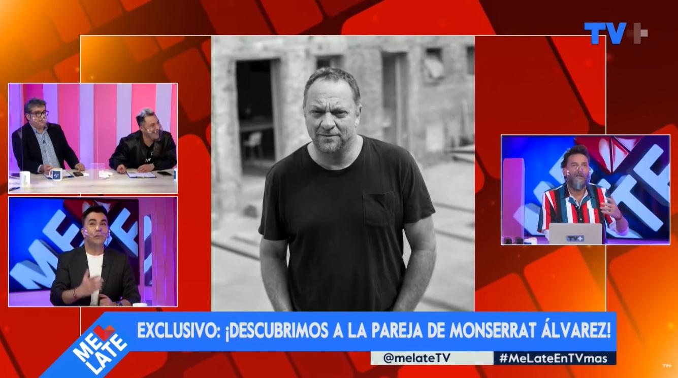 Monserrat Álvarez