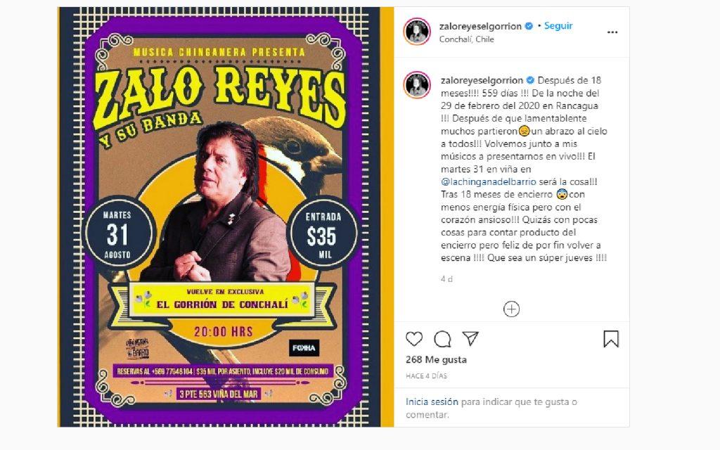 Zalo-Reyes-Instagram
