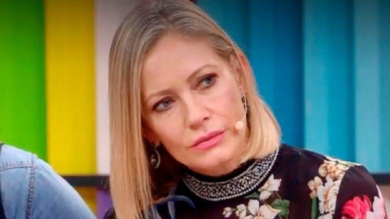Marcela Vacarreza Respondió
