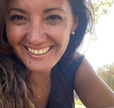 Priscilla Vargas Dosis De Refuerzo